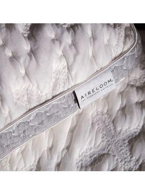 Aireloom Aspire Nimbus Pillow